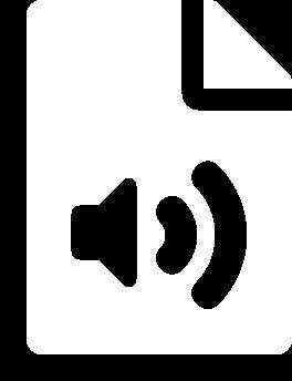 button-audio